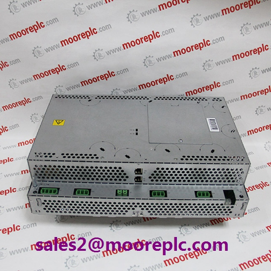 ABB PM510V08 3BSE008373R1