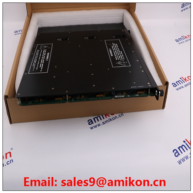 ABB PS 60/4-75-P 4429 584-CH	| Email:sales9@amikon.cn