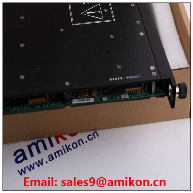 Adept 10332-12410	| Email:sales9@amikon.cn