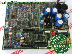 NEW GE DS200TCEBG1A COMMON CIRCUITS EOS
