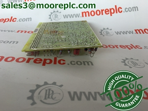 NEW GE DS200TCPDG2B POWER DISTRIBUTION MODULE