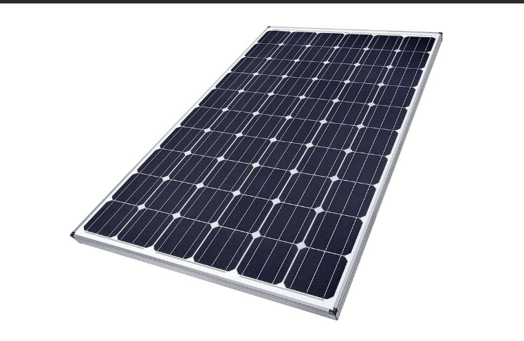 Better Solar Crystalline Panels for Hot Selling