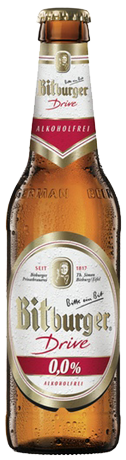 BUY BitBurger Zero Non-Alcoholic Beer