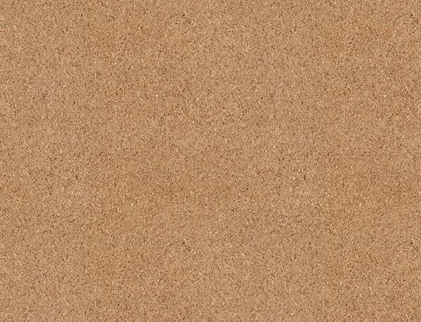 5.0mm with IXPE/EVA/Cork SPC Vinyl Flooring