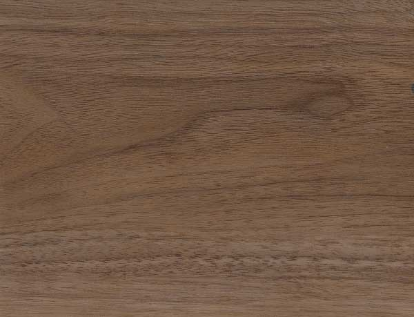 High Quality Living Room spc vinyl floor