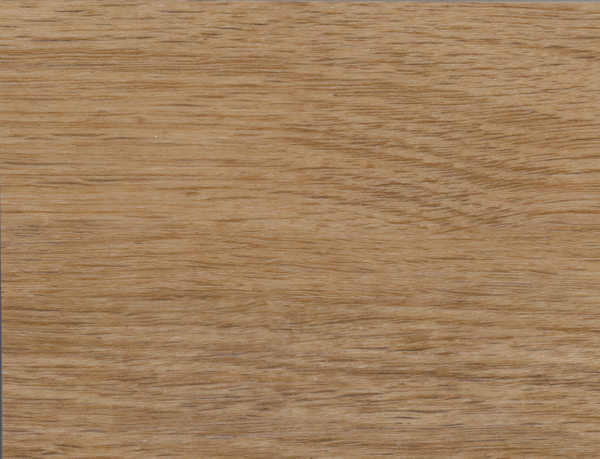 3.2mm Regular SPC Vinyl Flooring