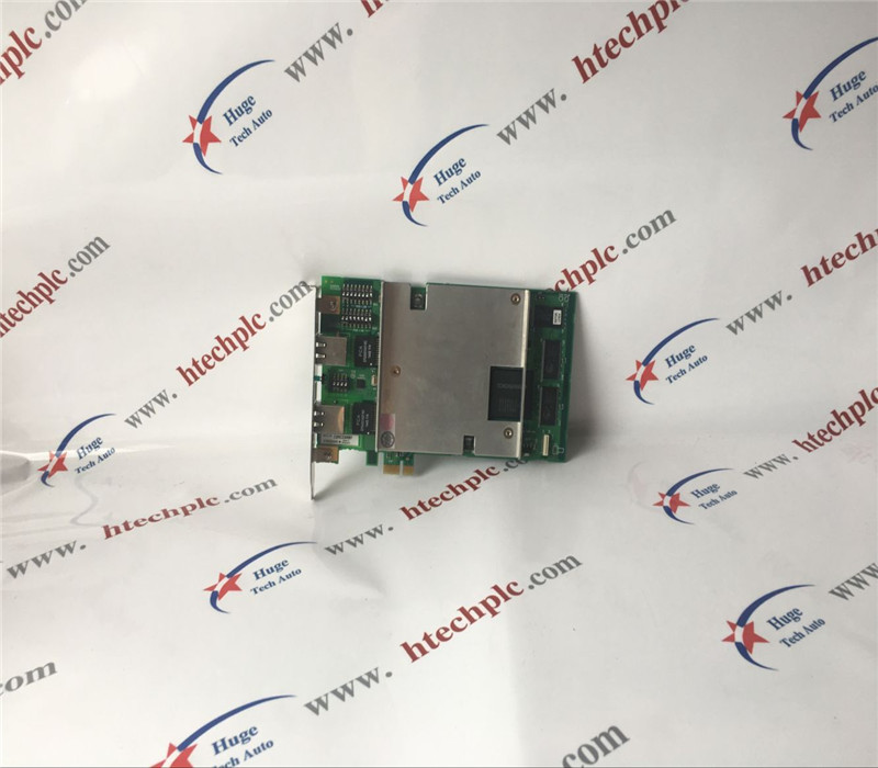 GE IC698ACC701 with high quality