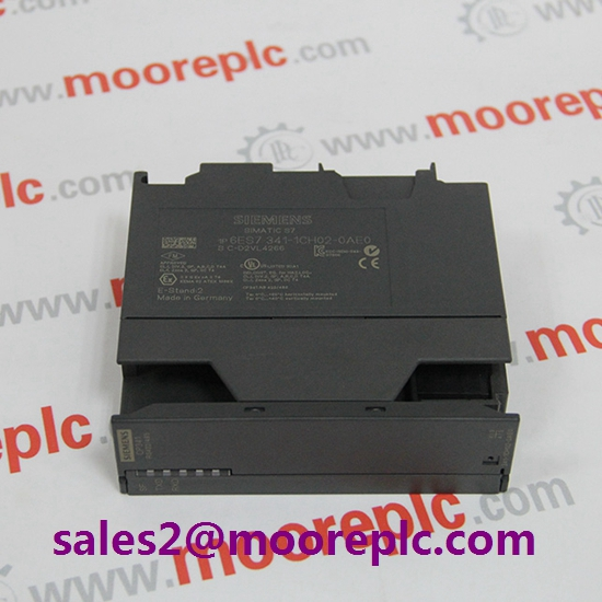 SIEMENS 771-3STF2 in stock
