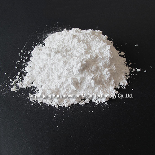 spherical silica powder