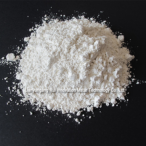spherical oxide aluminium powder