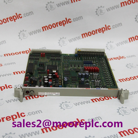 SIEMENS 6GK7443-1EX11-0XE0 in stock