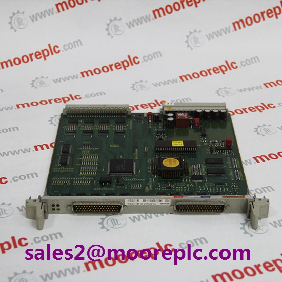 SIEMENS 6ES7431-0HH00-0AB0 in stock