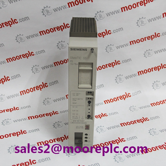 SIEMENS 405-8ADC-1 in stock
