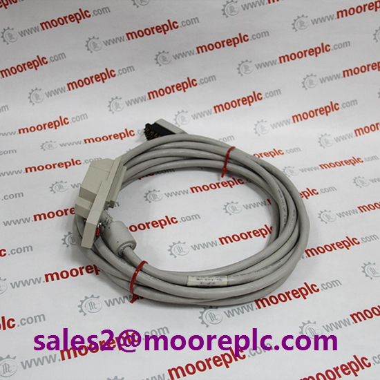 SIEMENS 6ES7431-7KF10-0AB0 in stock