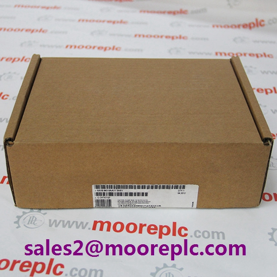 SIEMENS 6DD1681-0EK1 in stock