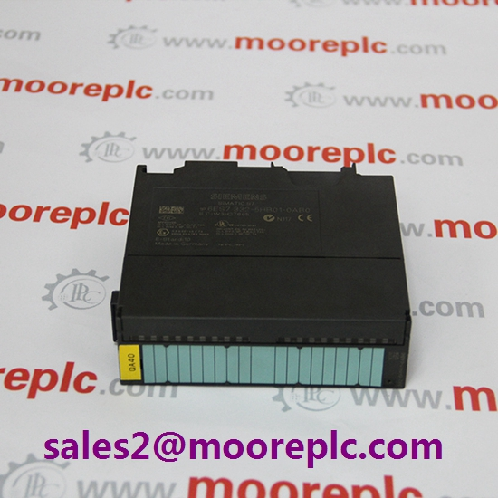 SIEMENS 505-6108A in stock
