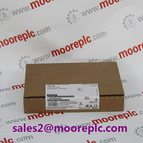 SIEMENS R15E02A186 in stock