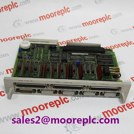 SIEMENS 505-4916A in stock