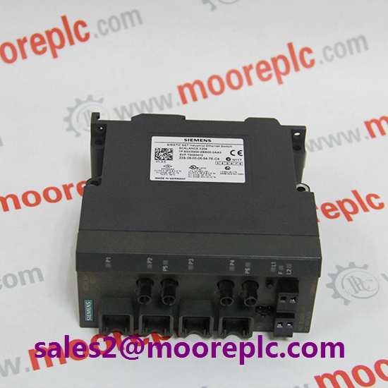 SIEMENS 6DL3100-8AA in stock