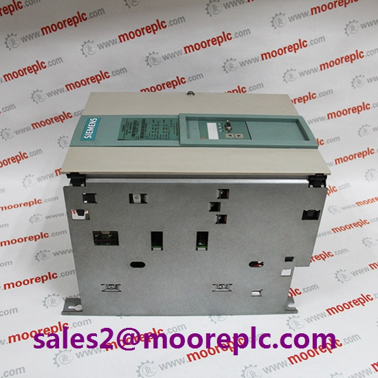 SIEMENS 6DD1681-0AH2 in stock