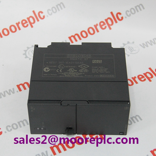 SIEMENS 6DR2004-1 in stock