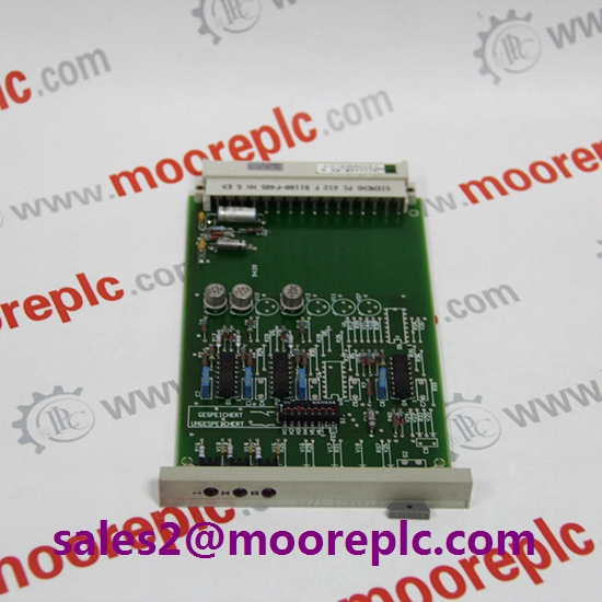 SIEMENS 562-001 in stock