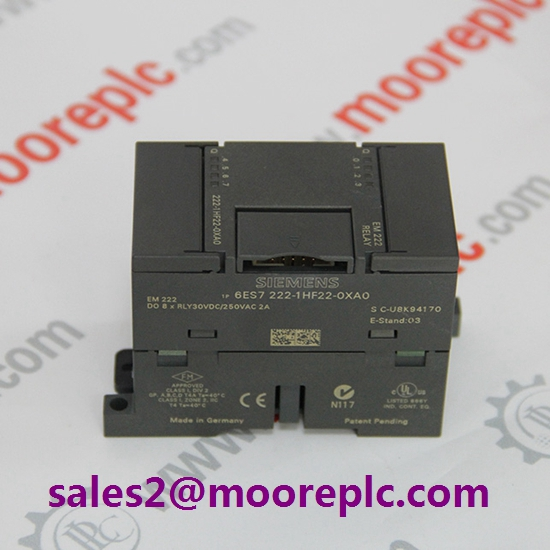 SIEMENS 901B-2555-A in stock