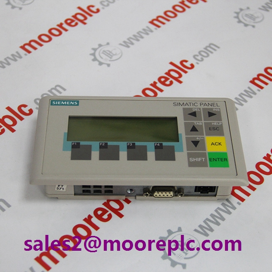 SIEMENS U-08B in stock