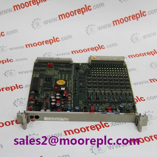 SIEMENS 6DD1661-0AB1  in stock