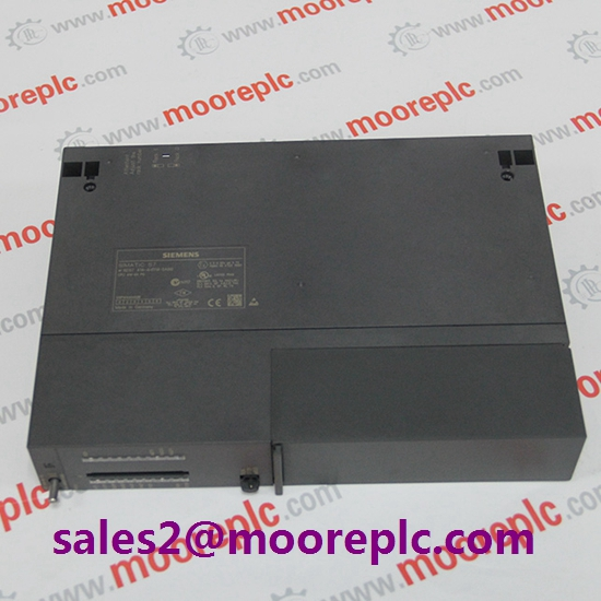 SIEMENS 6ES5431-7LA11 in stock