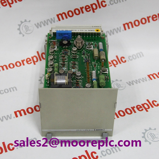 SIEMENS 6DD1683-0BC5 in stock