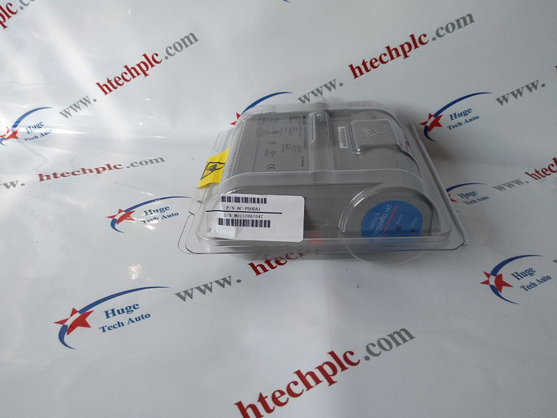 HONEYWELL 10209/2/1 brand new PLC DCS TSI system spare parts in stock