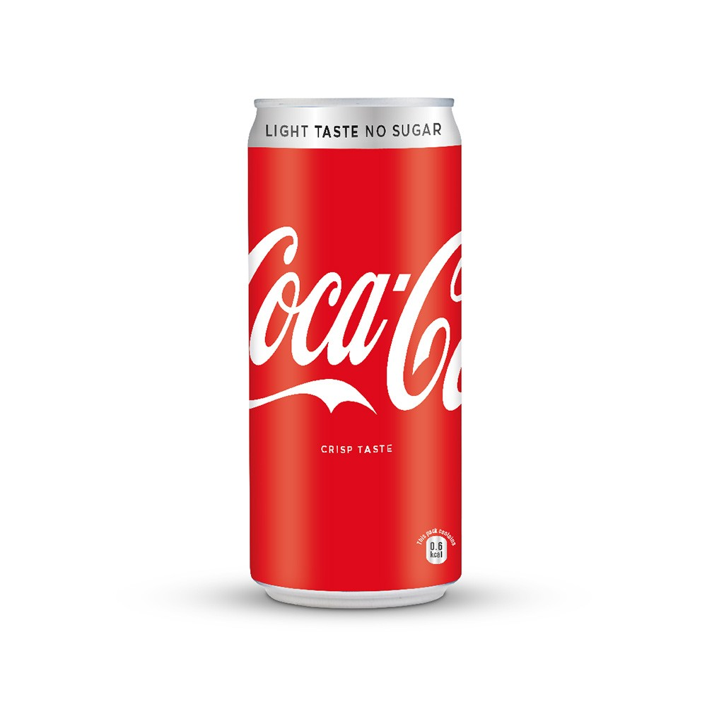 BUY Coca-Cola Diet Coke Soft Drink (Can)