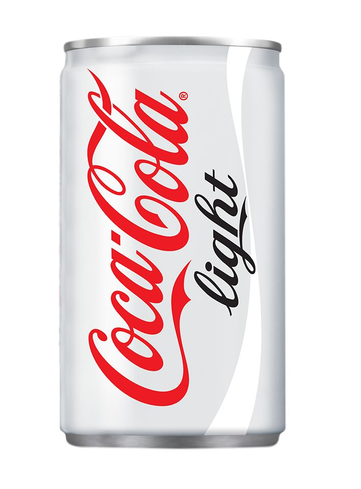 Buy Coca-Cola Light 30X150ML