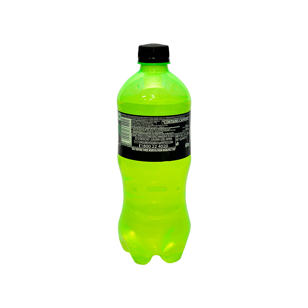BUY Mountain Dew Grip Soft Drink