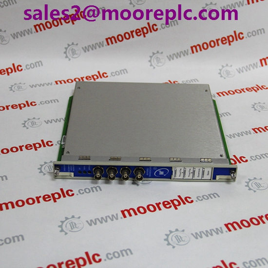 BENTLY NEVADA  330105-02-12-10-02-00   in stock