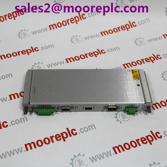 BENTLY NEVADA  3300/20-05-03-01-00-00   in stock