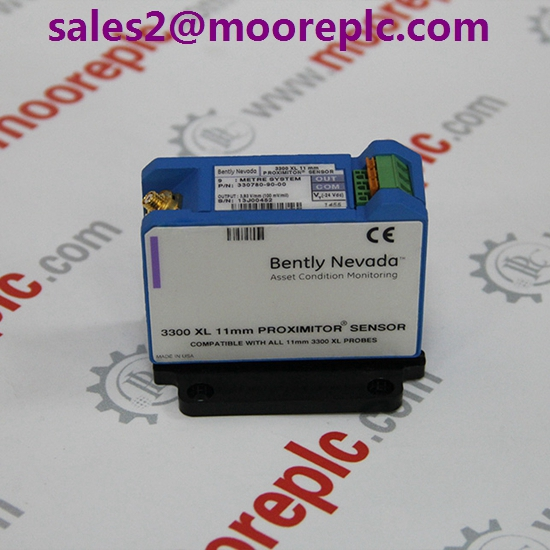 BENTLY NEVADA  33104-00-10-10-02-05 in stock
