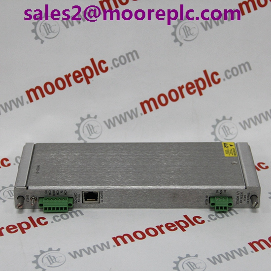 BENTLY NEVADA  3300/50  3300/50-01-01-00-00 in stock