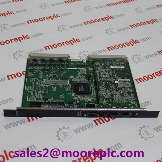 GE IC698ETM001 in stock
