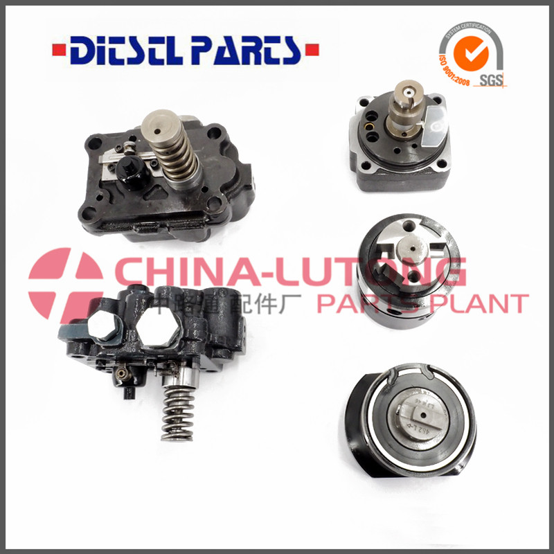 diesel fuel injection system pdf 146403-4220(9 461 626 434) VE4/10L for Kia QD32 rotary transfer pump