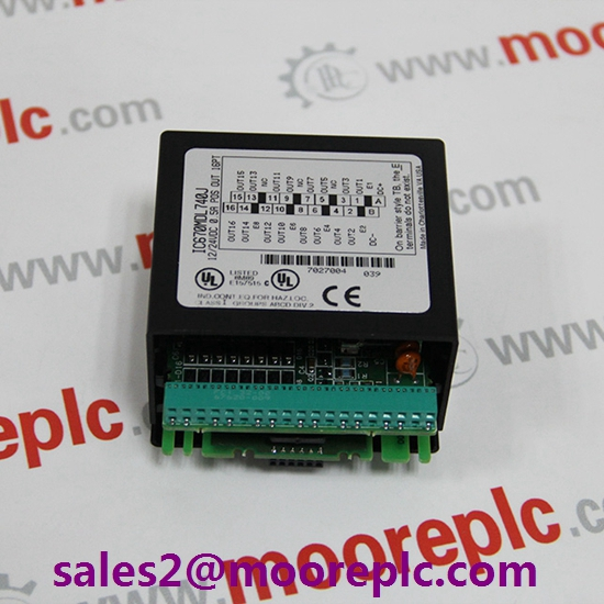 GE DS3820PSFF1A1A in stock