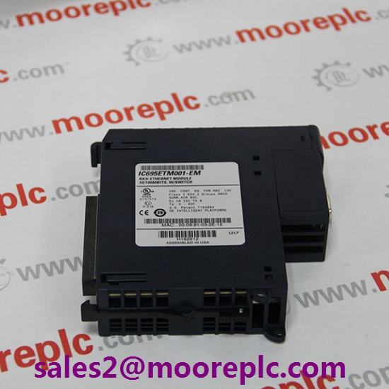GE DS215SLCCG1AZZ01B DS200SLCCG1AEG in stock