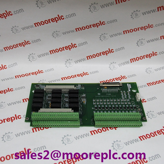 GE IC695CHS007 in stock