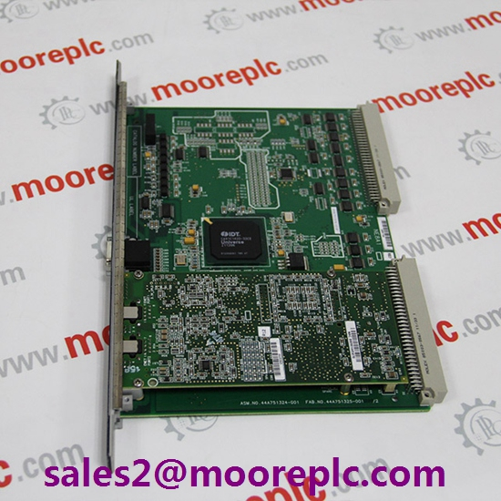 GE IC697MEM715 in stock