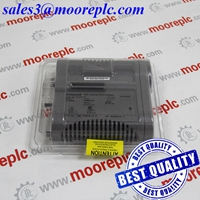 NEW Honeywell 51304441-125 MU-TDID12 UCN Series DCS Modules Experion PKS