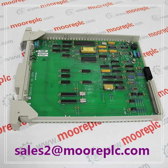 HONEYWELL  MC-TAIH14 51305887-150 in stock