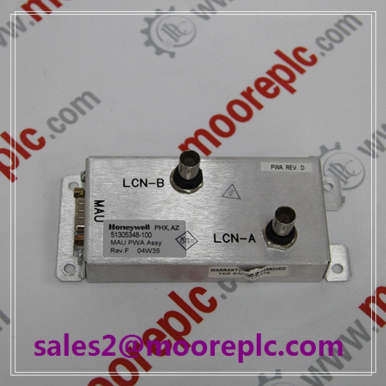 HONEYWELL  8C-PAIMA1 51454473-175 in stock