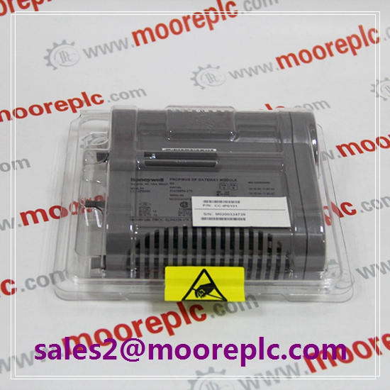 HONEYWELL  CC-PDIL01 51405040-175 in stock
