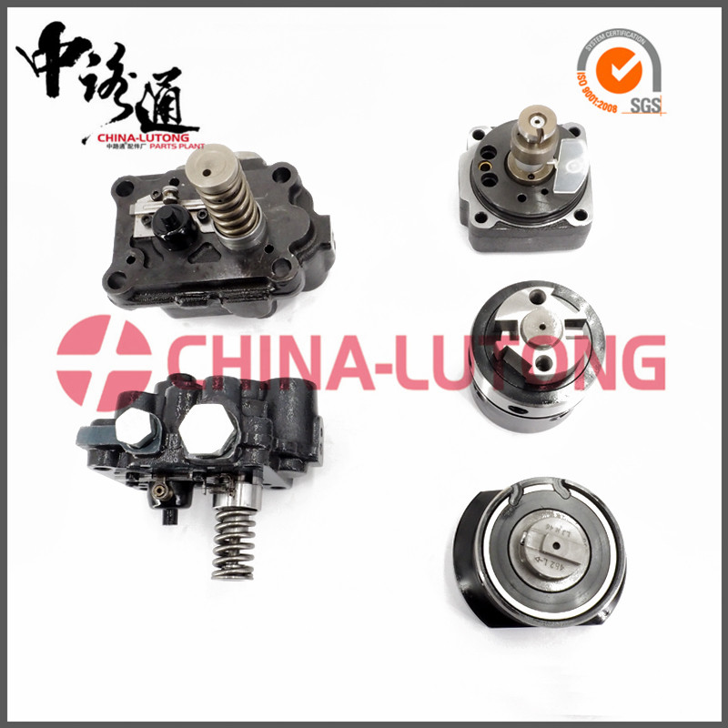 metal rotor head buy distributor head 146403-9620(9 461 626 030) VE4/10R for Hyundai Bus